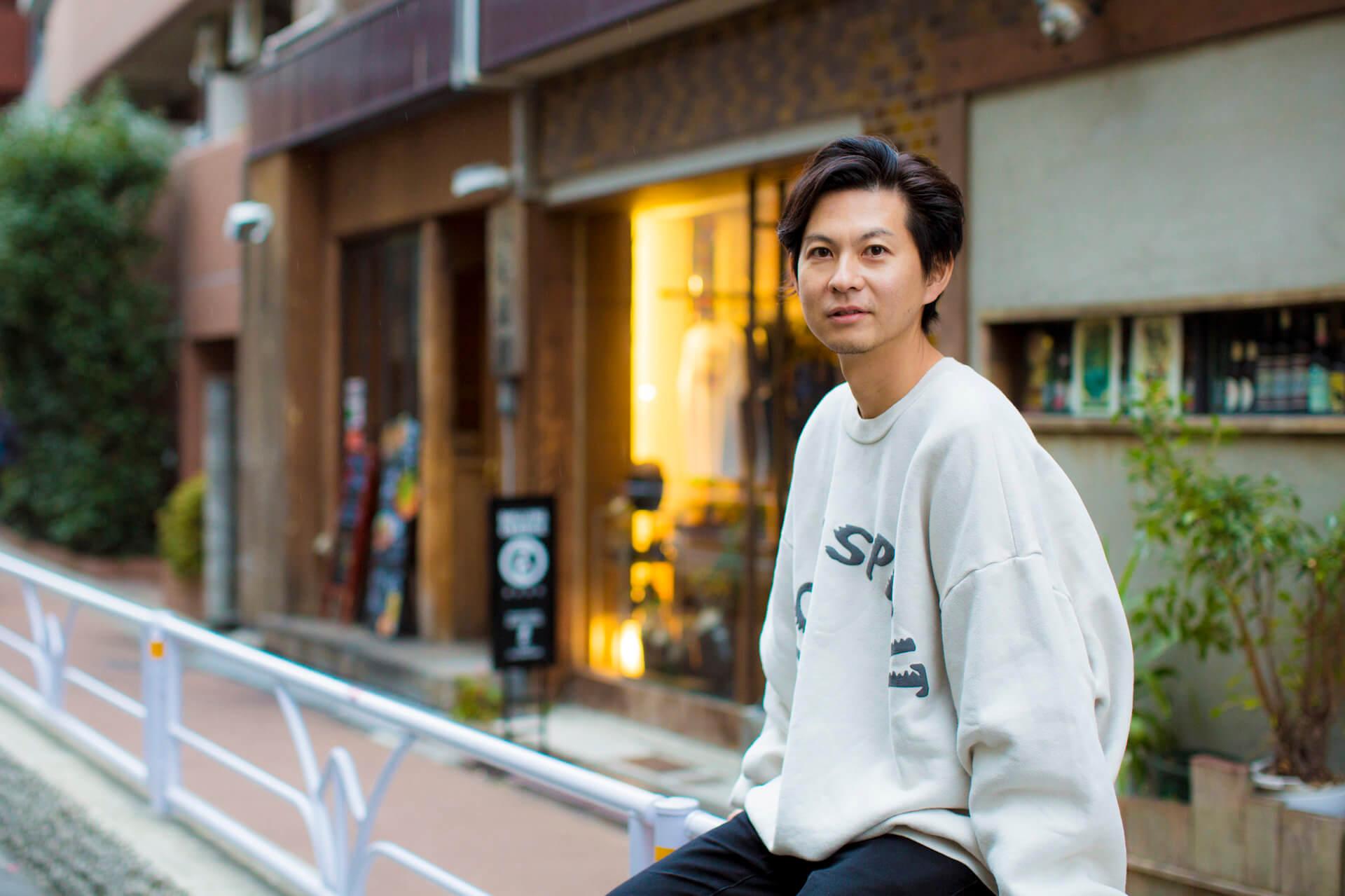 世界のフェスから見えること―津田昌太朗/世界にメッセージを投げかける女性アーティストたち