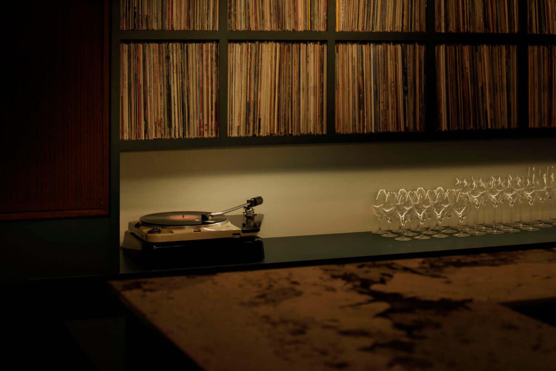 music200807_studiomule_3-1440x960