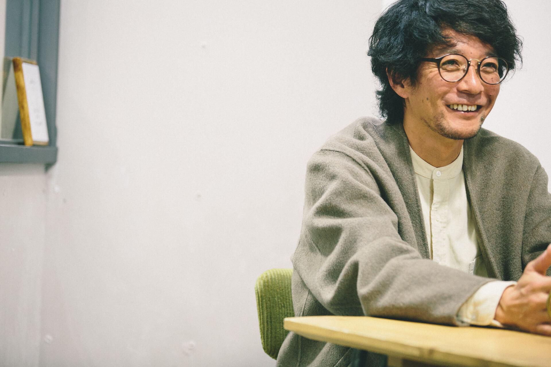 日本の絶景と極上サウンド。配信映像『THAT IS GOOD』より日本文化を世界へ発信。