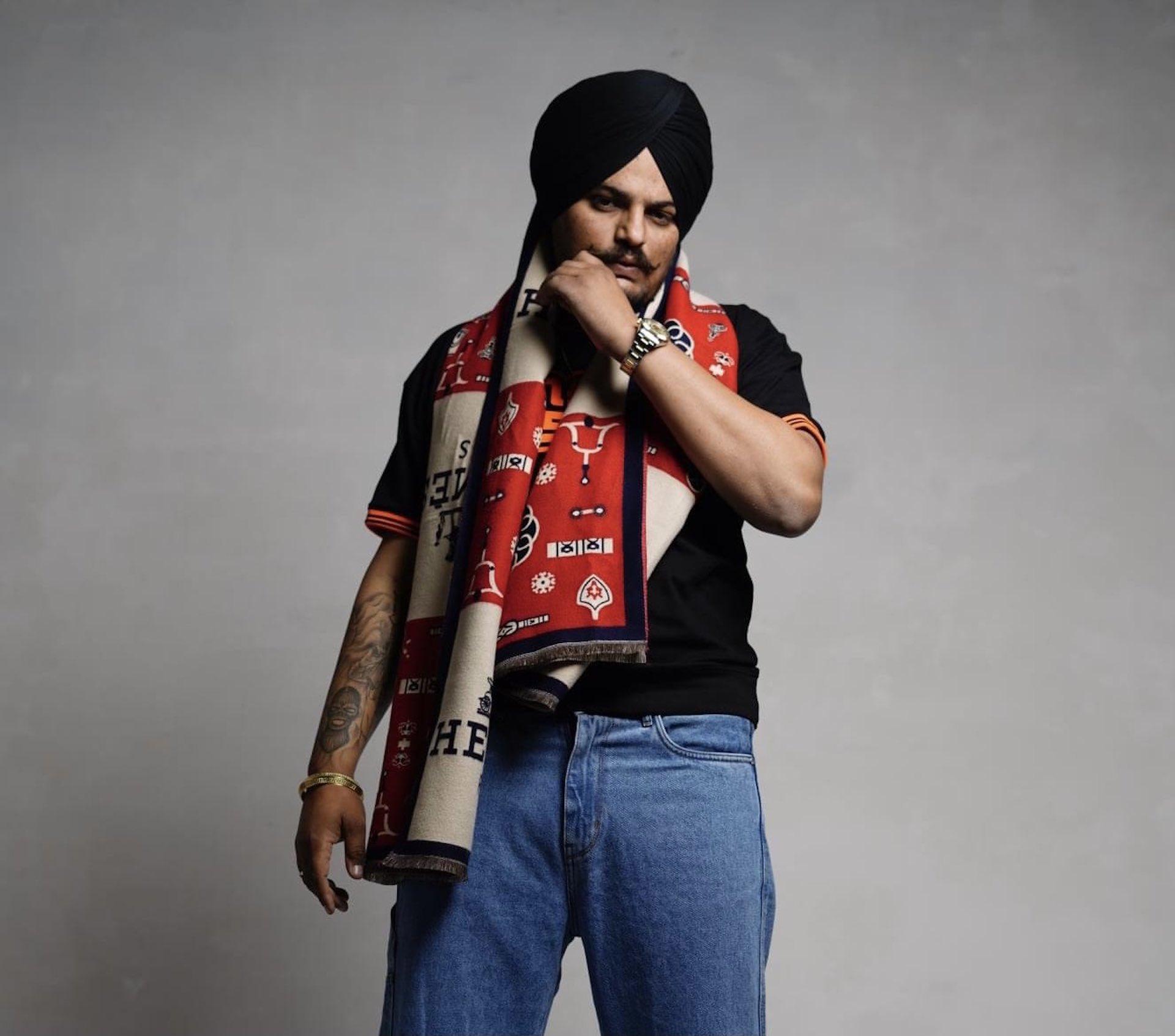 インドの2021年最新音楽事情をリサーチ! インドらしさ溢れるヒップホップなどトレンドを紹介