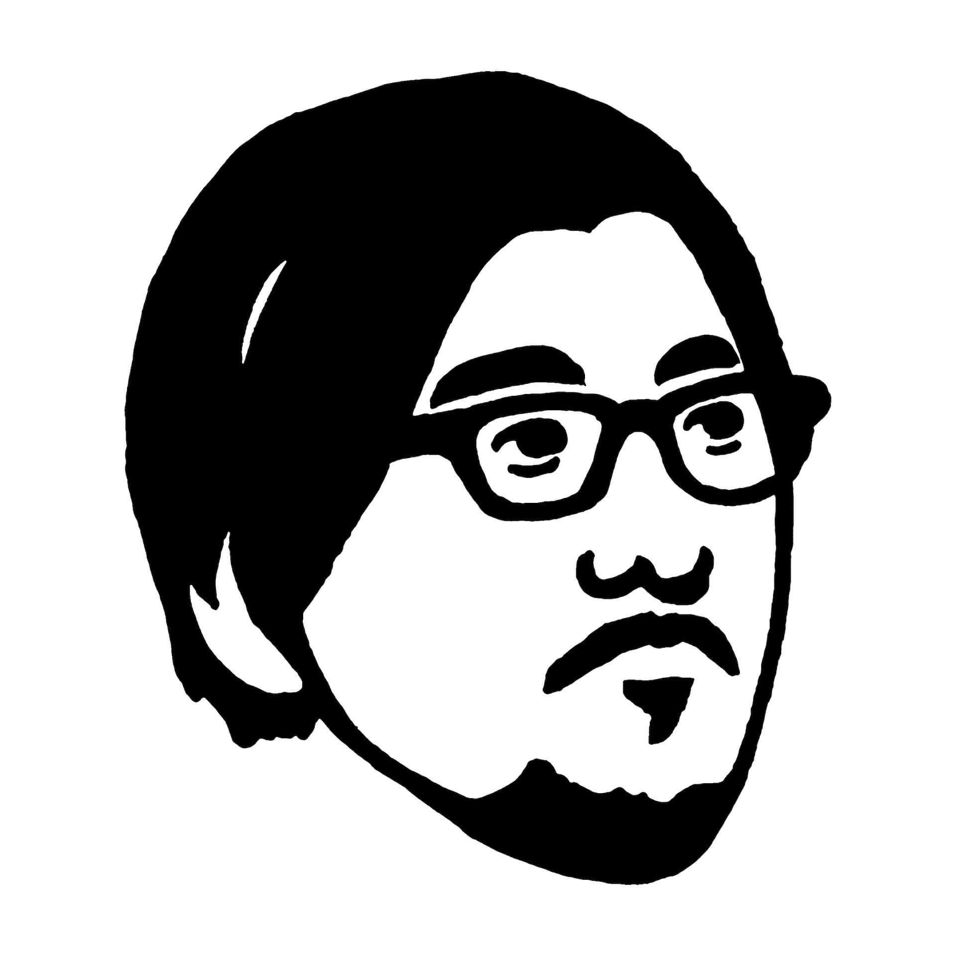 冨田ラボ×Kan Sanoによる「of BLUE vol.4」オープニングアクトにViva Olaが決定!