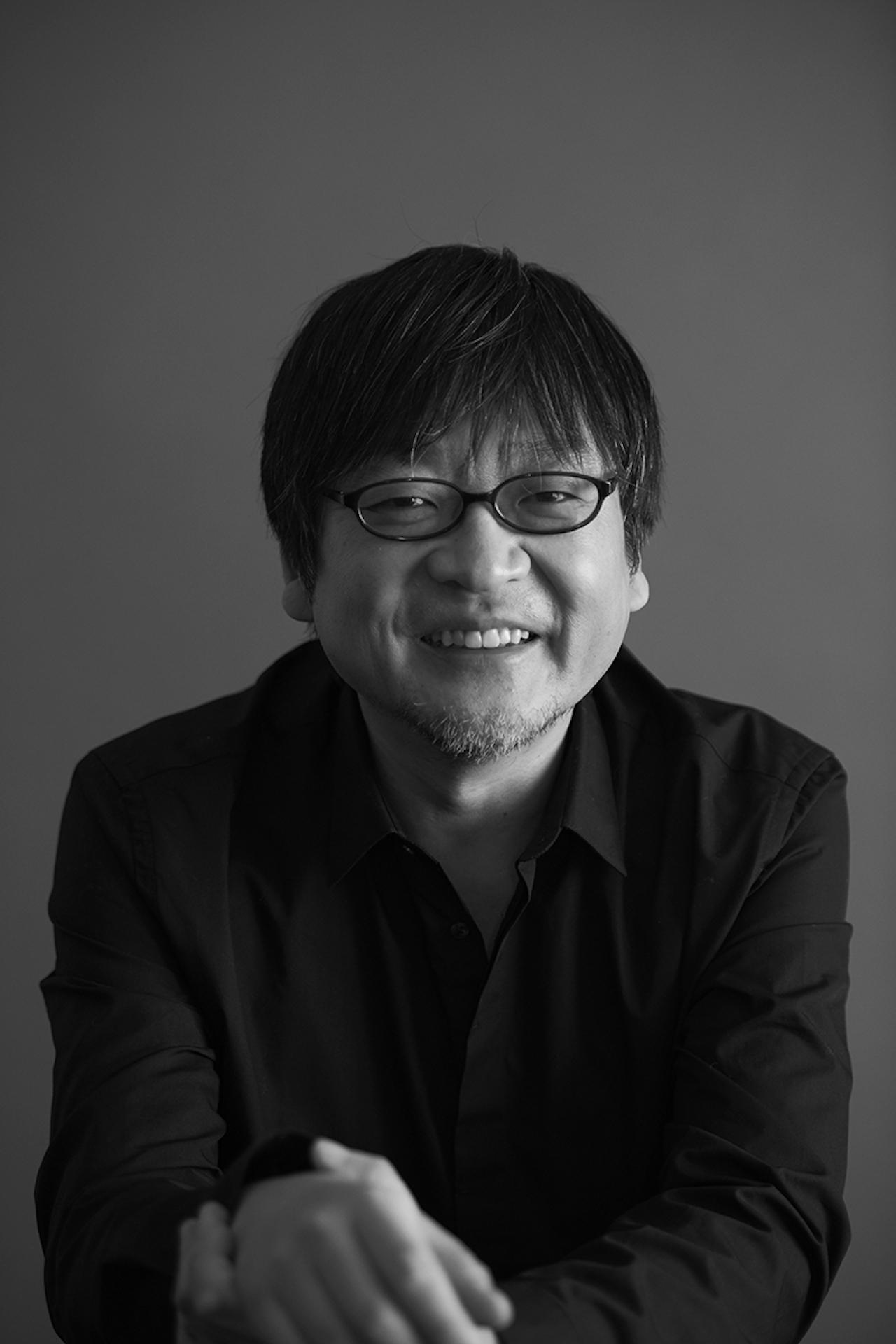 ミレニアム・パレード×中村佳穂×細田守によるコラボシングル「U」のアートワークが解禁|CDパッケージも発売決定