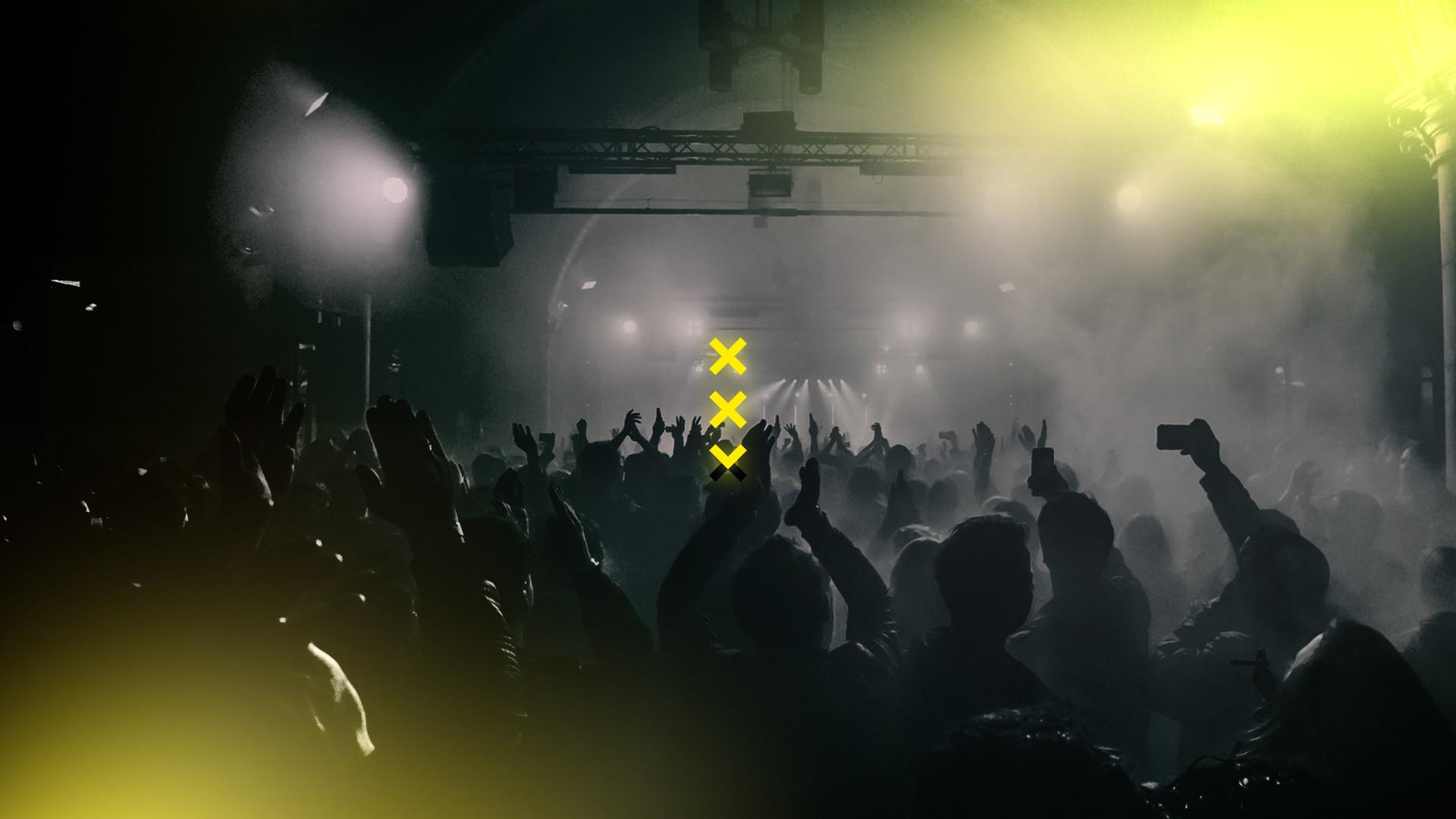 BonnarooやAustin City Limits、PARKLIFEなど|2021年開催予定の海外音楽フェス6選