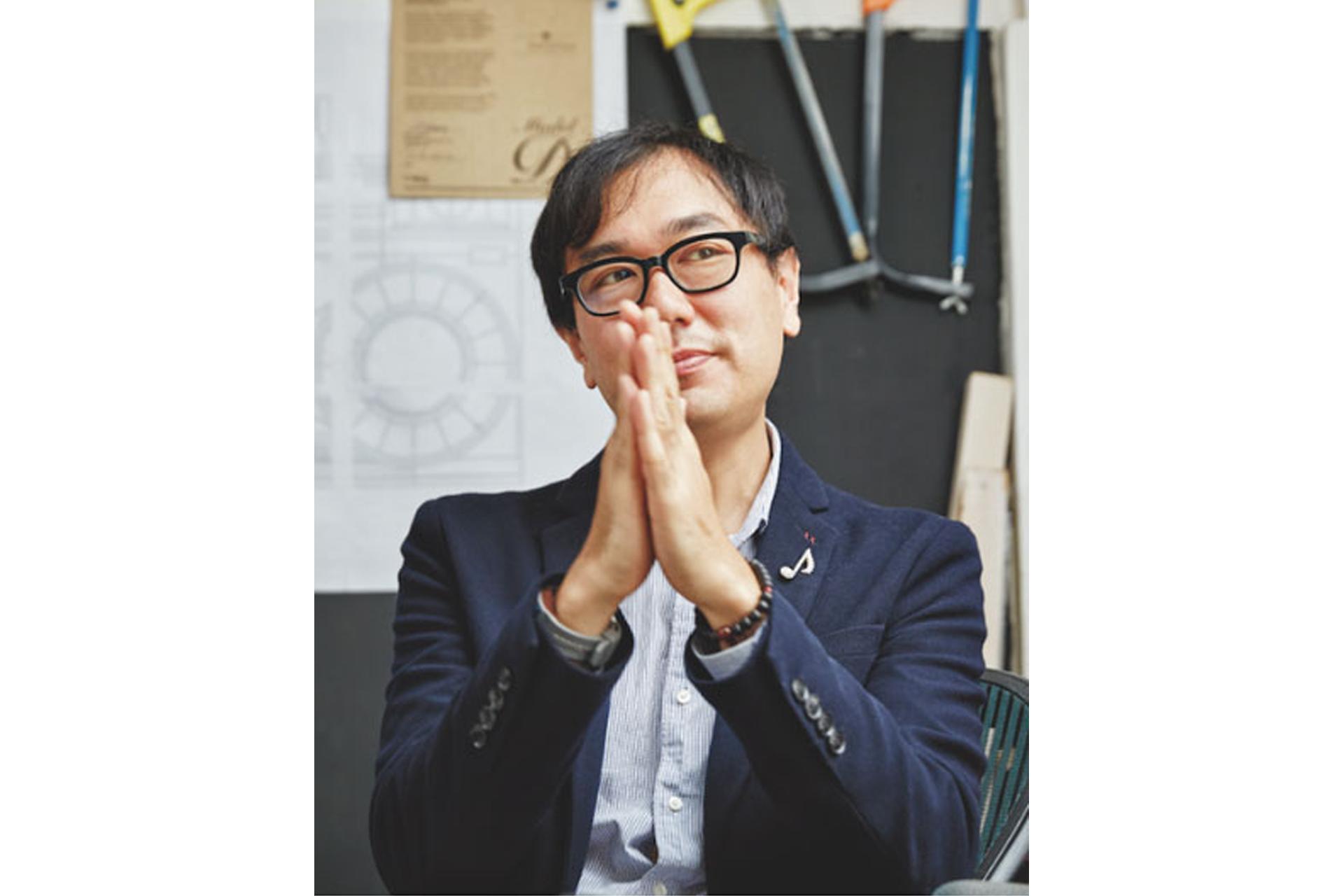 アートと音楽を往来し、社会に提供する価値を模索し続けるアーティスト、YURI SUZUKIのクリエイションとは。