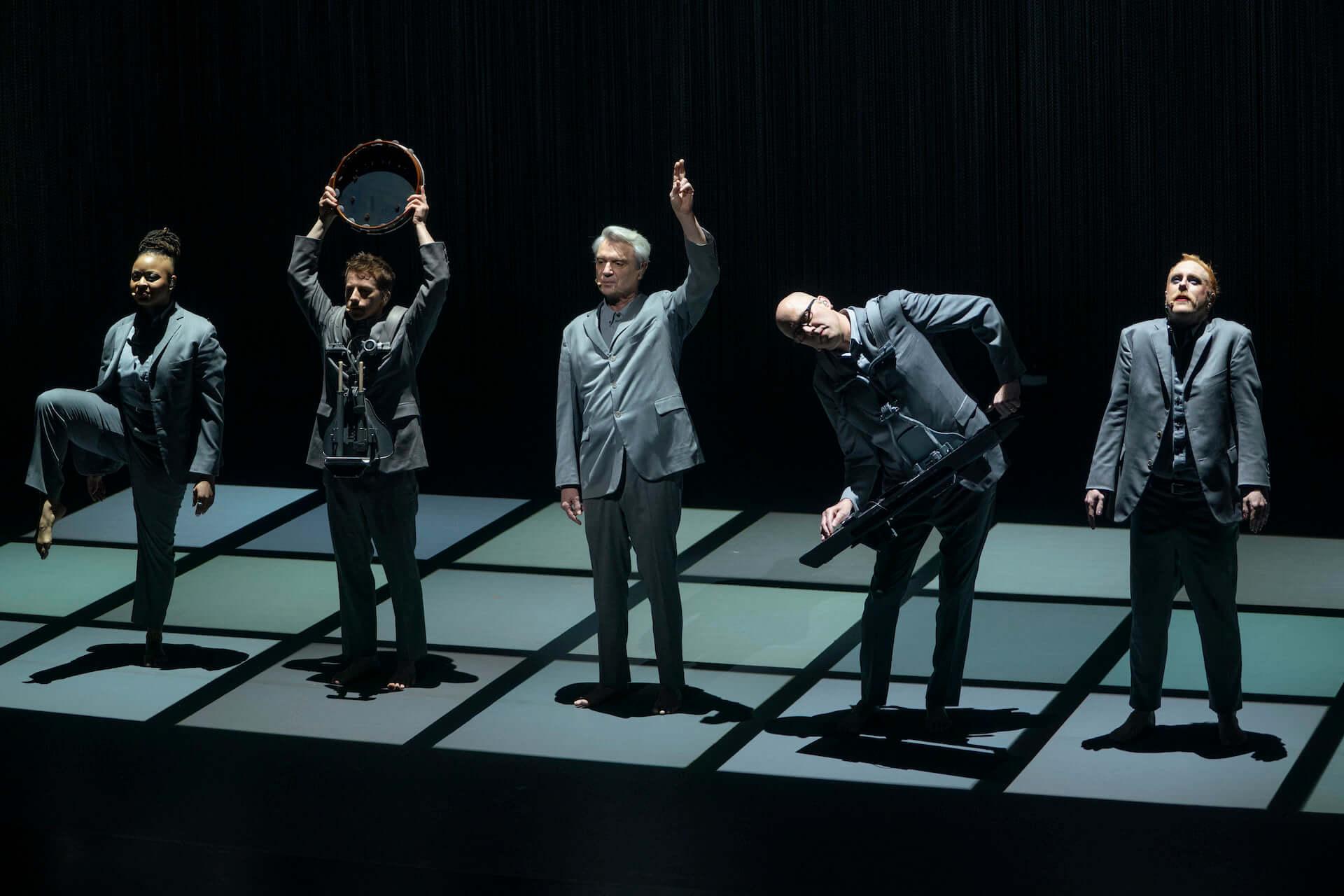 スパイク・リー、ハーモニー・コリンの新作など音楽作品満載の5月。劇場で観たい映画5選