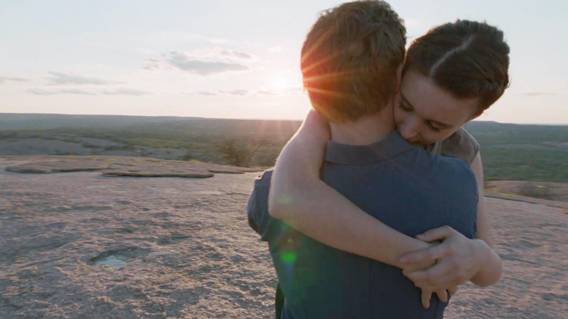 大切な人と一緒に観たい、ホリデーシーズンにぴったりの音楽映画7選
