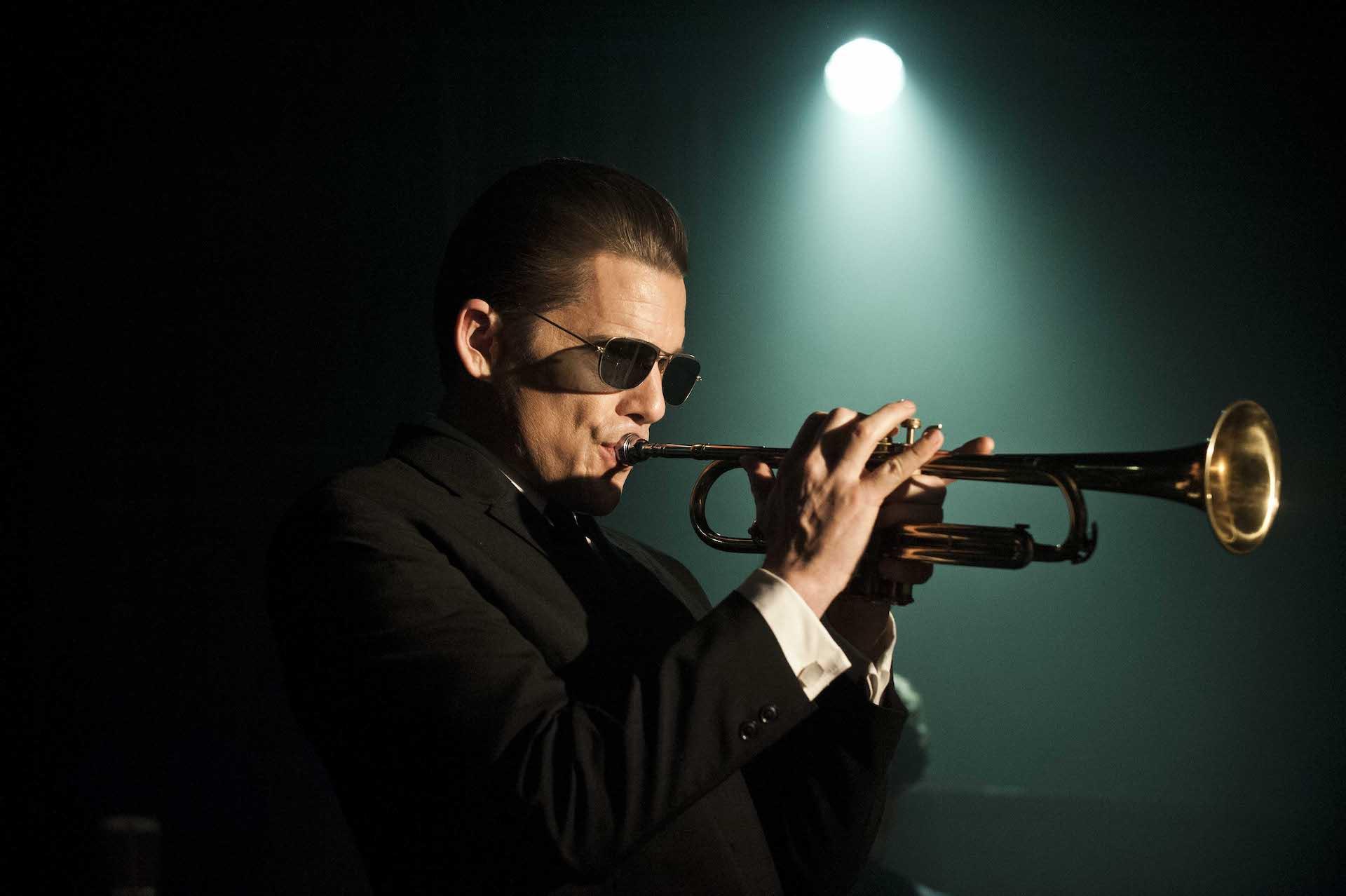 土星の使者から自堕落な天才まで。ジャズ・ミュージシャンがサウンドトラックを手掛けた映画8選