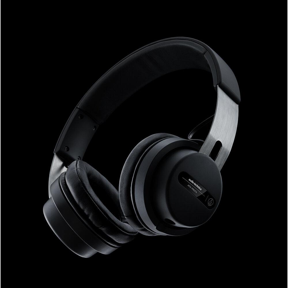 Audio-Technica ATH-PRO7X Auriculares DJ