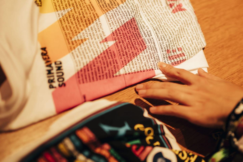 0919_al_tsudashotaro_02-1440x960 世界のフェスから見えること ――津田昌太朗/世界にメッセージを投げかける女性アーティストたち