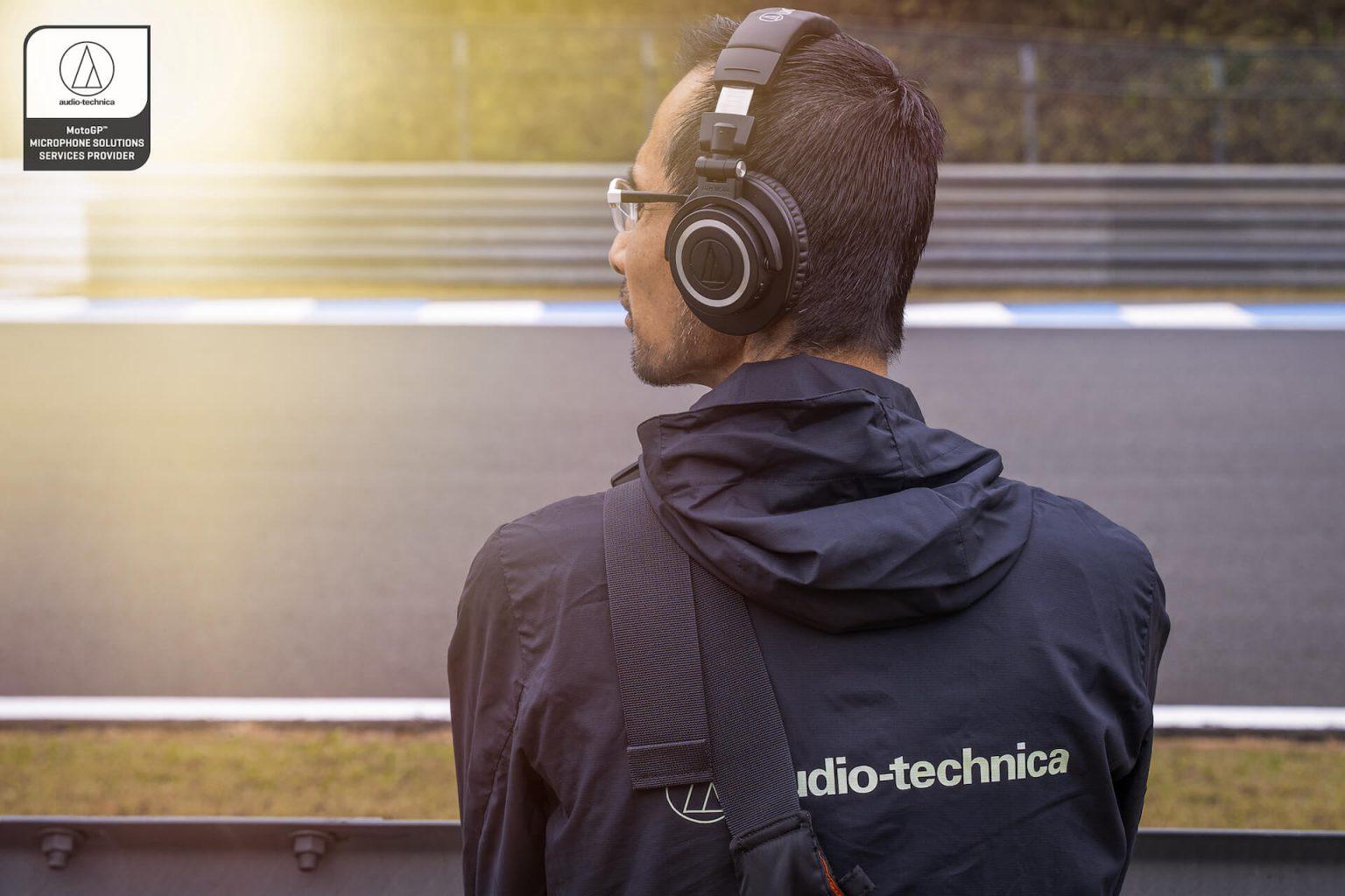 DSC08621-Edit-1440x960 超速の音を追って:オーディオテクニカとMotoGP™