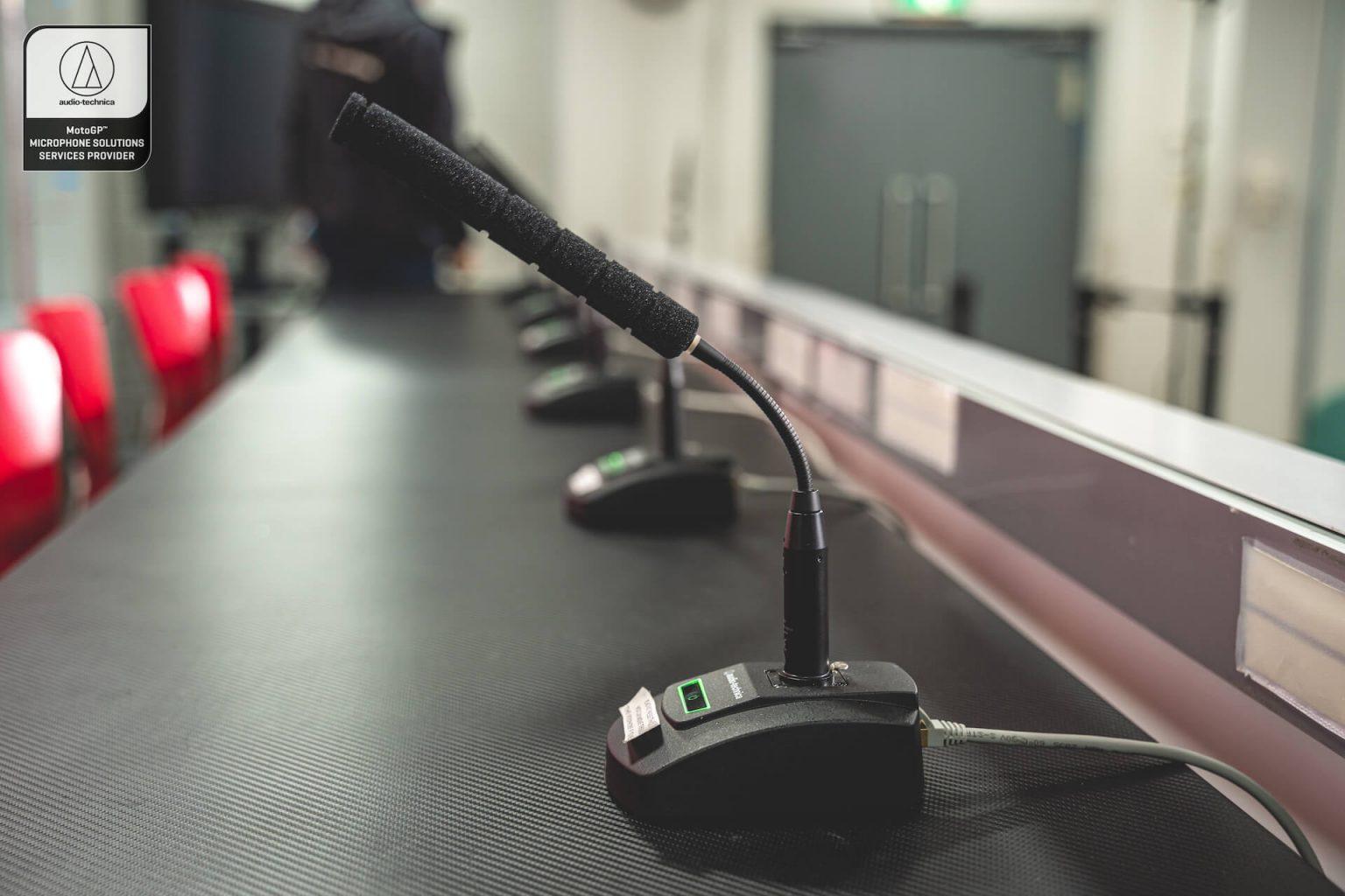DSC08675-1440x960 超速の音を追って:オーディオテクニカとMotoGP™