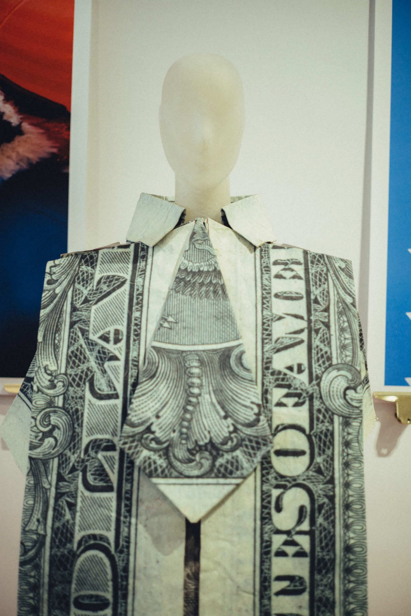 9_1120_AT_Okuda-1440x2156 ジュエリーデザイナー「KOTA OKUDA」のNYC散策ルート。チェルシーの骨董市から、ハーレムのストリートで受けとる音と刺激