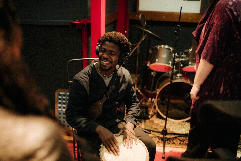 Copy-of-ESP-Nairobi-2019-Dan-Medhurst-9026-1440x960 即興と融合。英国・ケニア・ウガンダ8人の伝統と才能が交わるサウンドプロジェクト。ソウルミュージック未聴の領域へ「ESP」