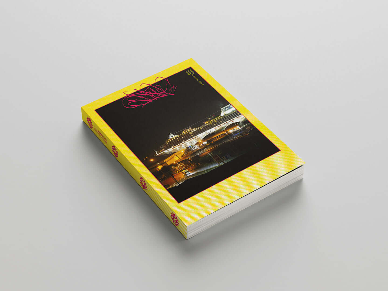 art200814_dawn_1-1440x1080 ストリートカルチャーマガジン『DAWN』特別号発売中!tofubeats、オカモトレイジらのコロナ禍中を記録