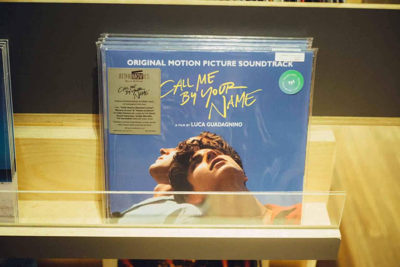 9_3120_AT_TTL-1440x962 1999年、NYC・大学寮の一室で始まったレコードショップの現在。すべてのDJに開かれた店「Turntable Lab」