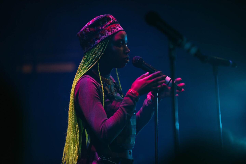 20200222_ExtraSoulPerception_f-14-1440x961 即興と融合。英国・ケニア・ウガンダ8人の伝統と才能が交わるサウンドプロジェクト。ソウルミュージック未聴の領域へ「ESP」