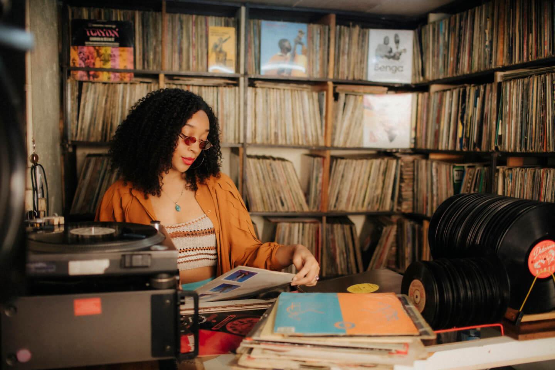 Copy-of-ESP-Nariobi-2019-Dan-Medhurst-0810-1440x960 即興と融合。英国・ケニア・ウガンダ8人の伝統と才能が交わるサウンドプロジェクト。ソウルミュージック未聴の領域へ「ESP」