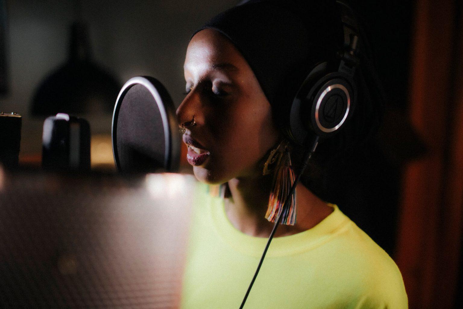 Copy-of-ESP-Nariobi-2019-Dan-Medhurst-1721-1440x960 即興と融合。英国・ケニア・ウガンダ8人の伝統と才能が交わるサウンドプロジェクト。ソウルミュージック未聴の領域へ「ESP」
