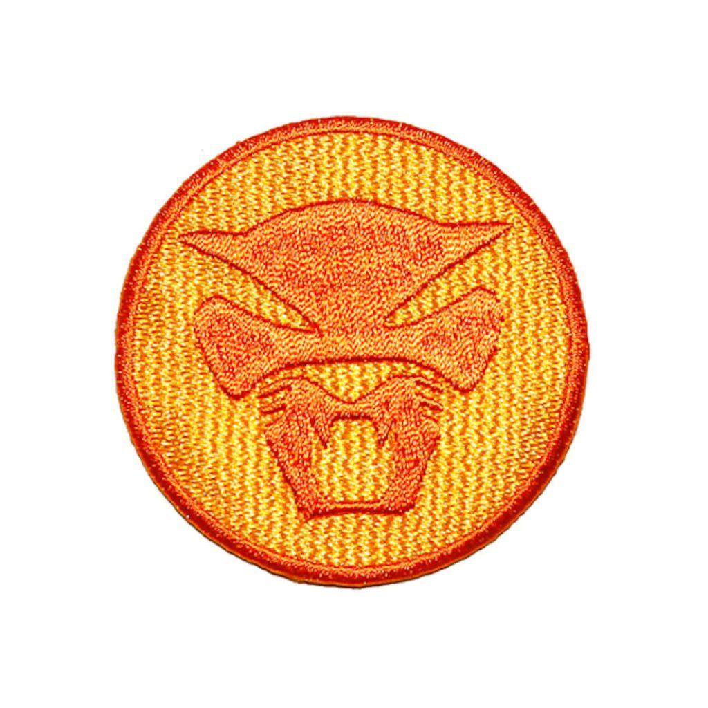 """music2000826_thundercat_1-1440x1440-1440x1440 サンダーキャットの大ヒットシングル、ドラゴンボール愛を込めた楽曲""""Dragonball Durag""""のリミックスバージョンが公開!"""