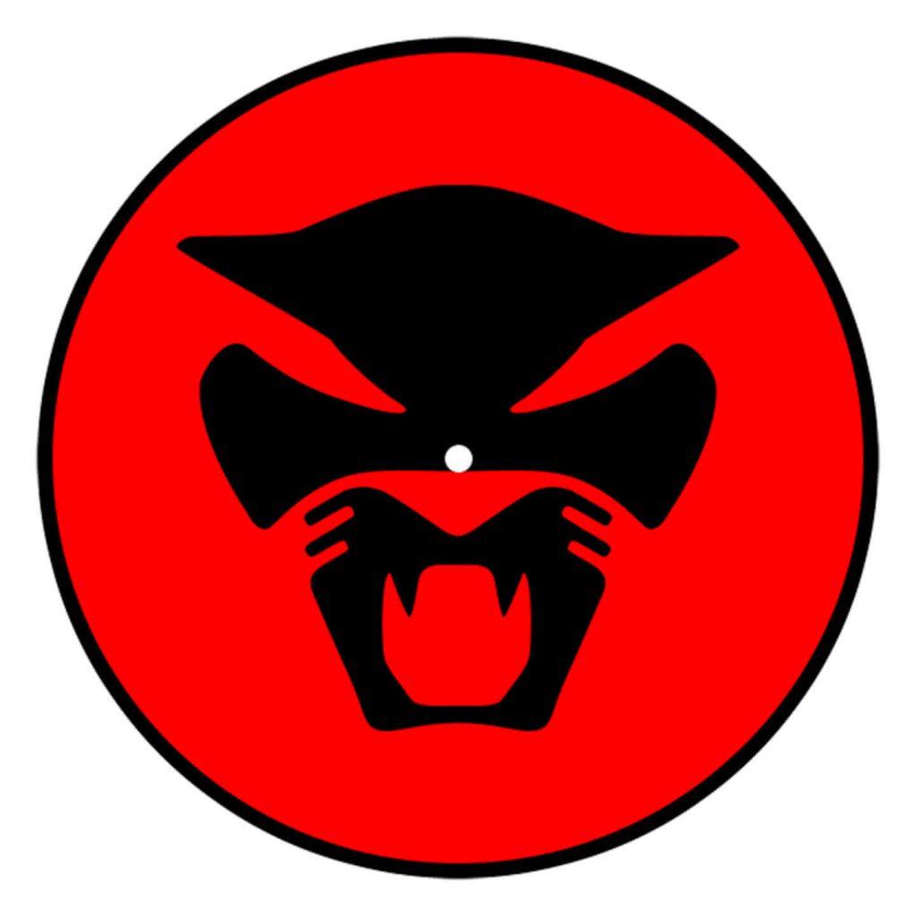 """music2000826_thundercat_11-1440x1440-1440x1440 サンダーキャットの大ヒットシングル、ドラゴンボール愛を込めた楽曲""""Dragonball Durag""""のリミックスバージョンが公開!"""