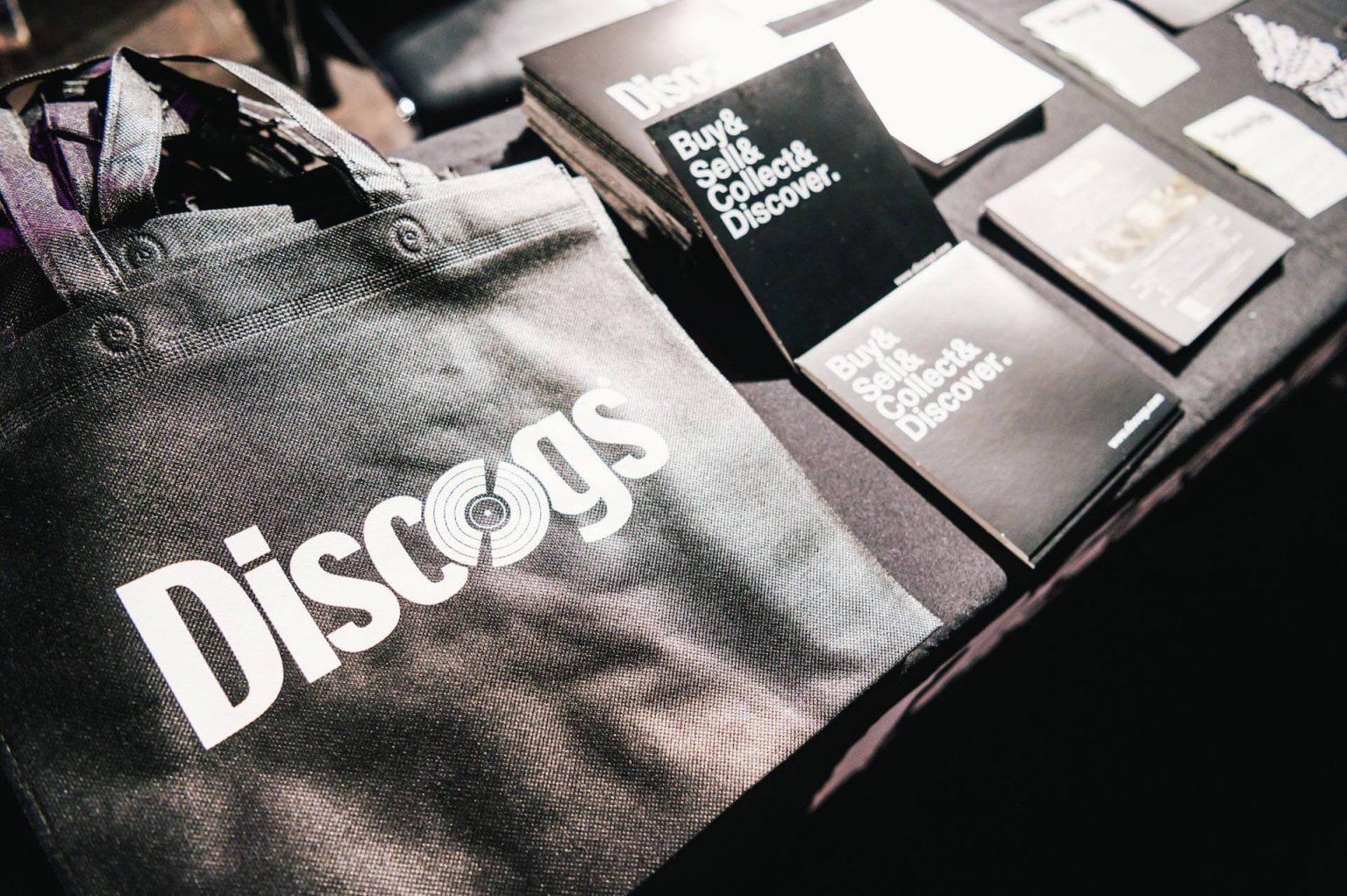 20191102_qetic-01-1440x959 レコード市と音楽パフォーマンスを同時に楽しめるレコード・フェス:Discogs Presents Mystic Crates