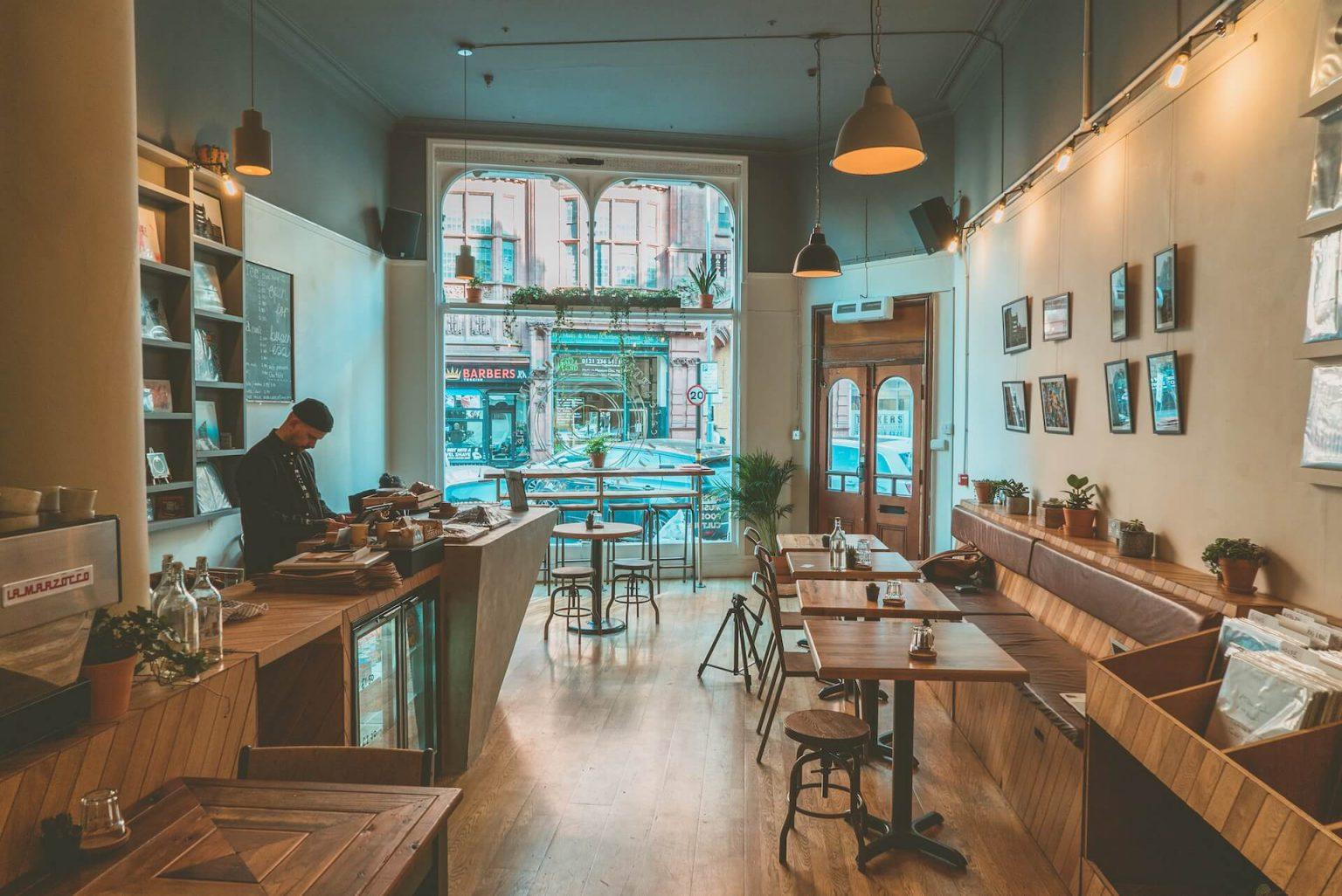 DSC09061-2-1440x962 Café Artum――バーミンガムのミュージックラバーズから親しまれるカフェ/レコードショップ