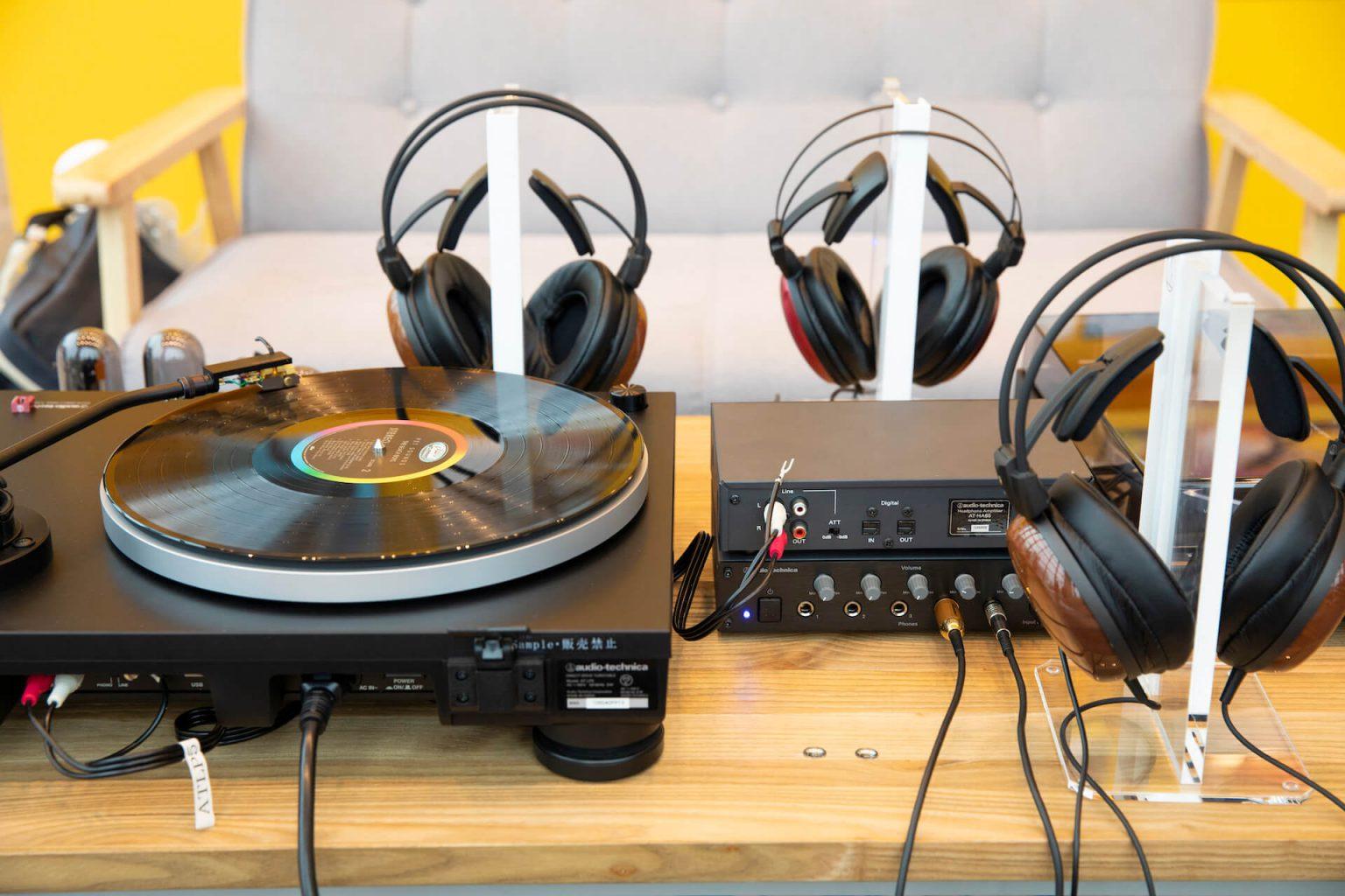 MG_1268-1440x960 アナログってなんだろう––デジタルネイティブ世代に伝えたいアナログ音楽の魅力