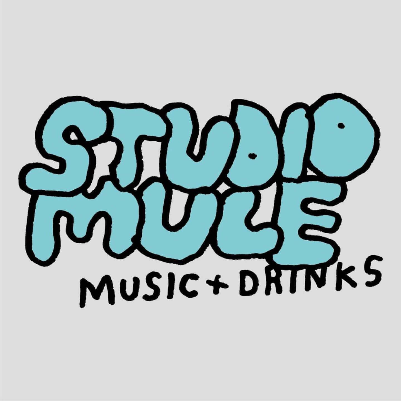 music200807_studiomule_2-1440x1440 mule musiqのリスニングバー「studio mule」が渋谷にオープン!二俣公一率いるCASE-REALがデザイン